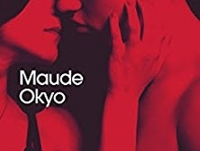 Sexy Coach, tome 1 : All for you de Maude Okyo