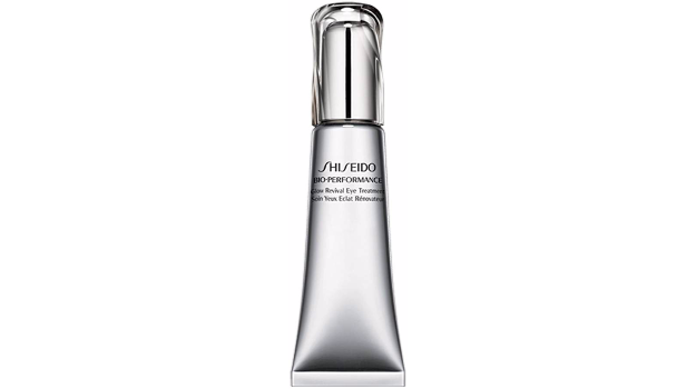 Shiseido Bio-Performance Glow Revival Eye Cream