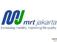 Lowongan Pekerjaan PT MRT Jakarta Terbaru