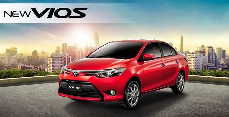 Toyota Vios 2014 giá bao nhiêu ? Mua bán xe Vios 2014 cũ đã qua sử dụng tại TpHCM
