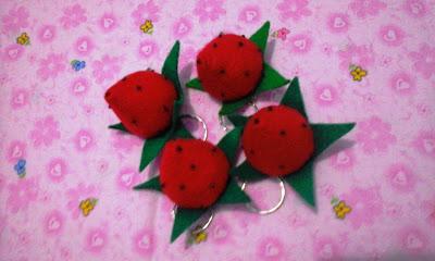 gantungan kunci flanel, gantungan kunci flanel lucu, gantungan kunci flanel unik, gantungan kunci flanel buah, gantungan kunci flanel huruf, gantungan kunci dari kain flanel, gantungan kunci dari flanel, gantungan kunci dari flannel, gantungan kunci dari flanel bentuk buah, gantungan kunci dari flanel terbaru, gantungan kunci dari bahan flanel
