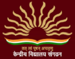 Kendriya Vidyalaya Sangathan  Answer Key Uploaded on 1st March 2018