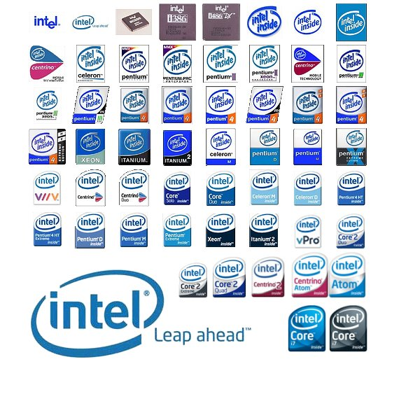 Intel And AMD Processor Comparison - Which is The Best