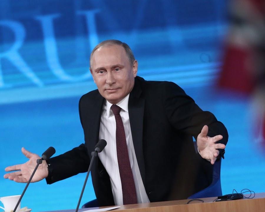 Неуловимый Михо, соблюдение конституции РФ и расследование Смоленского теракта. Илларионов назвал три главных «кошмара» Путина