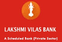 Lakshmi Vilas Bank Recruitment Clerk PO Manager