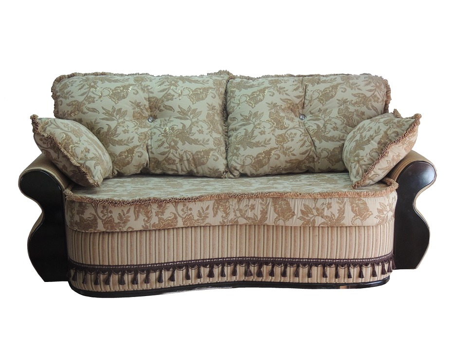 upholstered-furniture