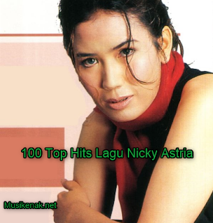 download lagu nicky astria mp3