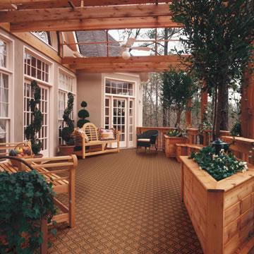 Dugan S Paint Amp Flooring Center Outdoor Spaces