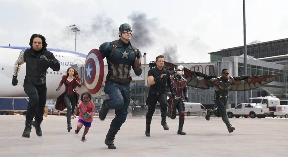 running-girl-captain-america-civil-war