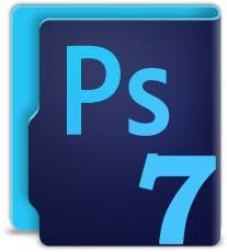 7- دورة الفوتوشوب سى سى - Photoshop cc - تطبيق عملى