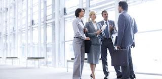 eBook recursos administrativos em licitação passo a passo