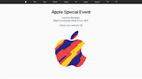 Finally later a rattling long hold off Apple has pushed out invites to our Oct final result where the Apple Oct Event Announced! New iPads & More!