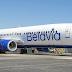 Білорусь опублікувала розшифровку діалогу з погрозами літаку «Белавіа»
