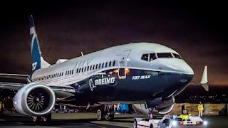 india-ban-737-boeing