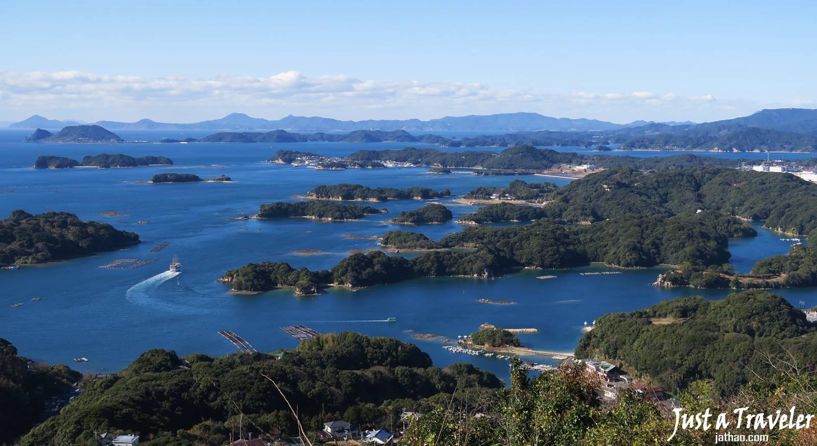 九州-推薦-景點-必玩-必去-行程-影片-遊記-好玩-日本-Kyushu