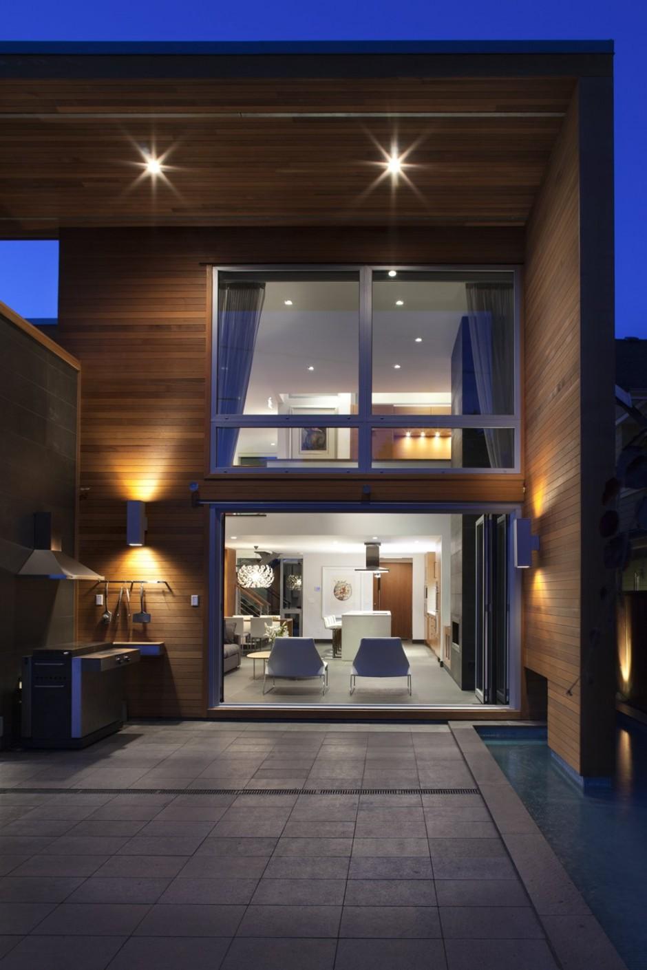 Arquitetura De Ilumina 231 227 O Ilumina 231 227 O Contempor 226 Nea