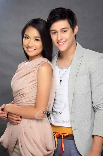 kathryn bernardo and enrique gil relationship quiz