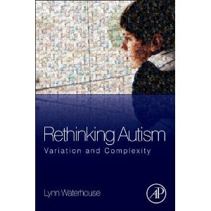 Facing Autism in New Brunswick: August 2012