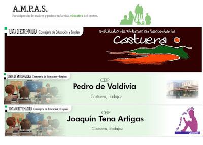 https://www.educarex.es/ampas/ampas-02.html