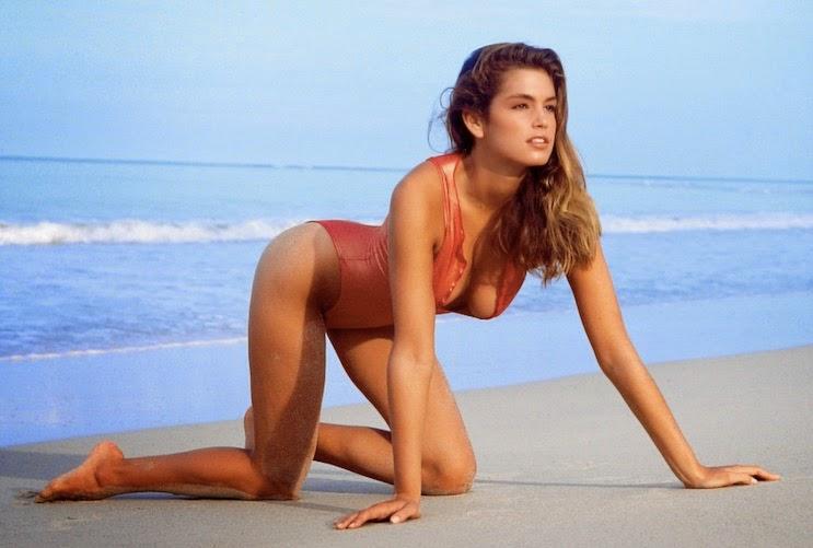 Leaked Cindy Margolis nudes (31 pictures) Porno, Instagram, panties