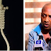 BREAKING! Evans Finally Commits Suicide Inside Jail, His Reason Will Leave You In Deep Shock For Days