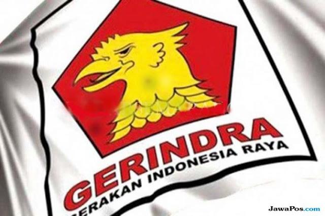 Kalah di Pemilu 2014, Gerindra Kini Jadi Jawara di Jawa Barat