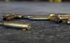 Reportan balacera en Xalapa Veracruz este Martes