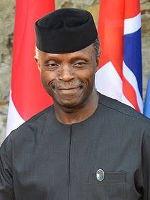 THIS IS WHAT OSIBANJO SAID ABOUT THE HERDSMEN KILLINGS