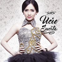 Lirik Lagu Ucie Sucita SMS (Roy. B Radio Edit Mix)