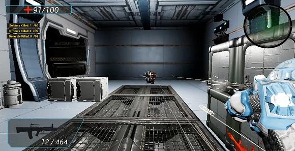 trooper-2-alien-justice-pc-screenshot-www.deca-games.com-2