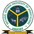 MOUAU 2016/2017 Post Graduate Admission List Is Out
