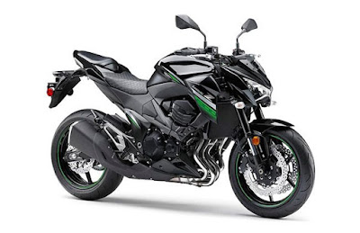 Kawasaki Z800 ABS -side-view-HD-picture
