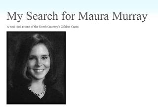 http://mauramurray.blogspot.com/