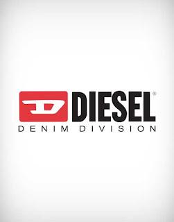diesel vector logo, diesel logo, diesel, diesel logo vector, diesel logo png, diesel logo ai, diesel logo eps