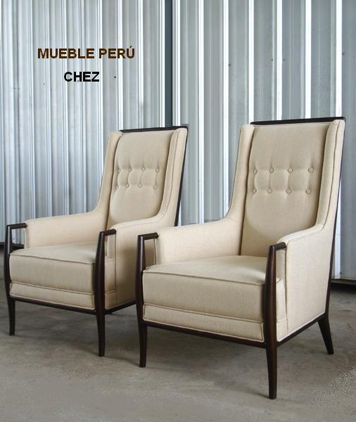 MUEBLES PEGASO: 12-may-2009