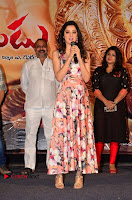 Rakshaka Bhatudu Telugu Movie Pre Release Function Stills  0006.jpg