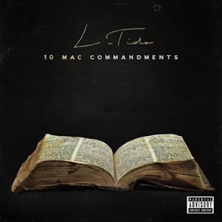 L-Tido - 10 Mac Commandment BAIXAR MUSICA