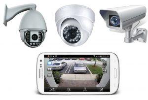 Jasa Pemasangan CCTV (Salatiga,Semarang,Ambarawa