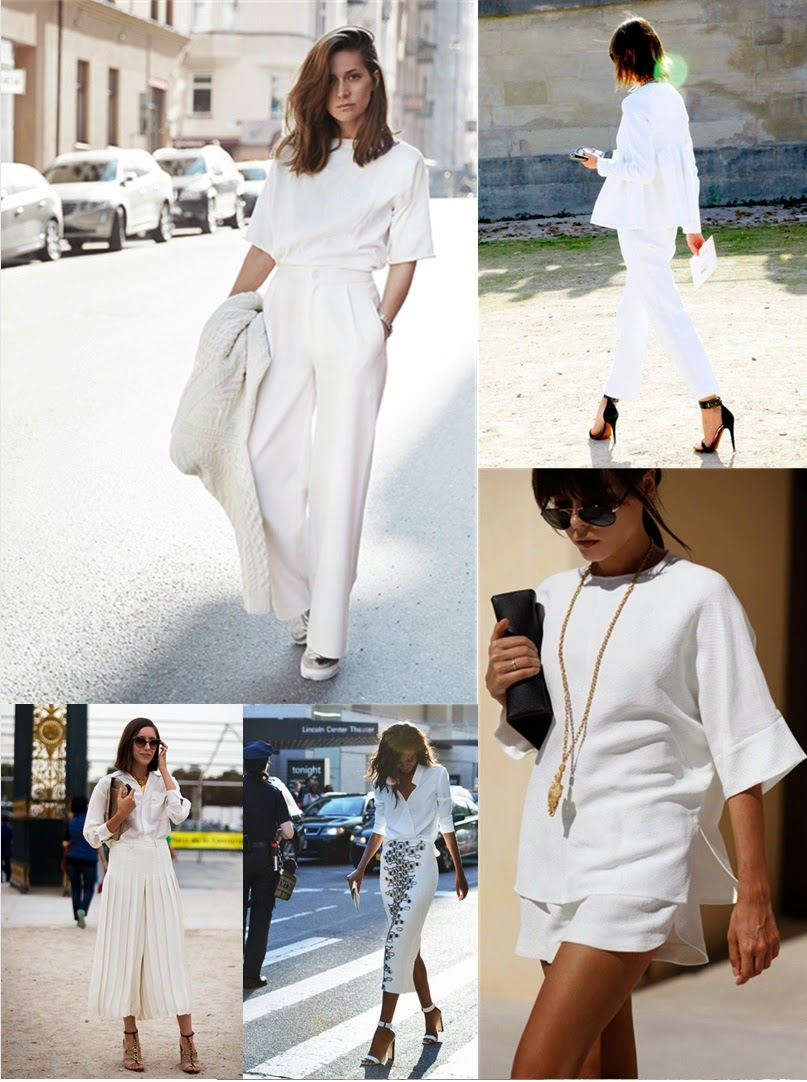 white-blanco-tendencias-trends-fashion-street-style-chez-agnes