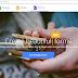Cara buat borang online dengan Google Forms