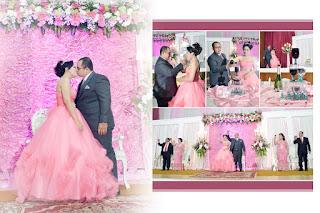 foto pernikahan murah, photobooth murah jakarta, foto wedding depok jakarta bogor, paket foto wedding , wedding kiss