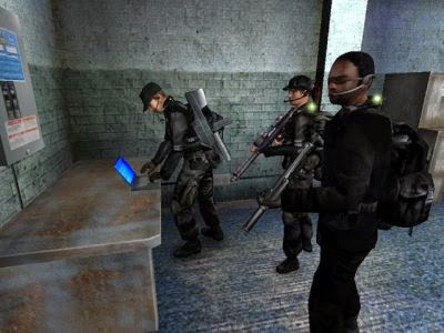 Conflict Global Terror Pc Game Free Download Full Version