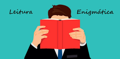 Leitura Enigmática