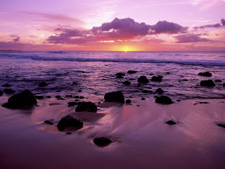 Molokai Shore252C Hawaii   erc