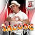 Forro Sacode - Fortaleza - Ce 2012