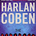 Harlan Coben The Stranger ePub ebook PDF mobi download