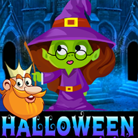 Games4King Halloween Fun …
