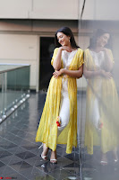 Catherine Tresa exclusive stills in Jumpsuit and Ethnic Casuals  Exclusive 33.JPG