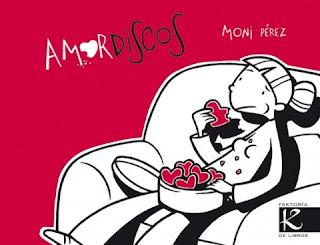 http://www.kalandraka.com/blog/2013/01/14/amordiscos-de-moni-perez/