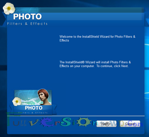InPixio Photo Filters And Effects Full Version